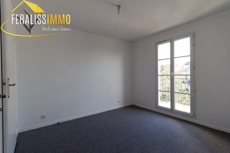 Location appartement Vauréal 755€ CC - Photo 3