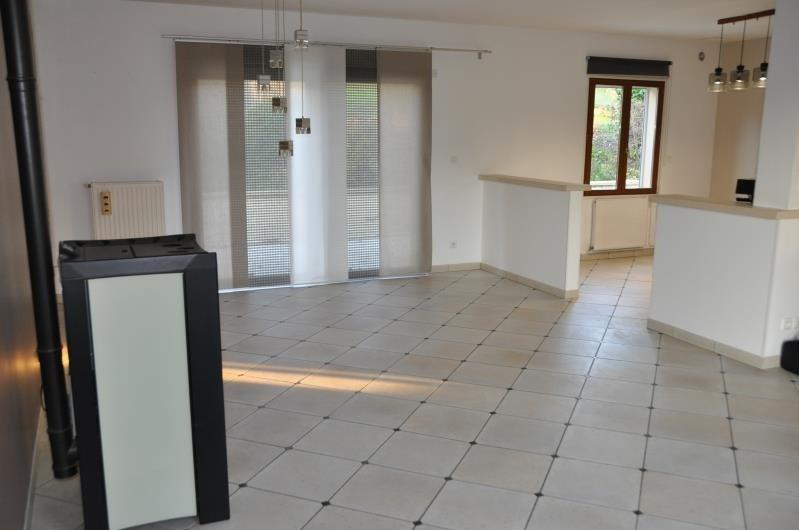 Vente maison / villa Soissons 215000€ - Photo 5