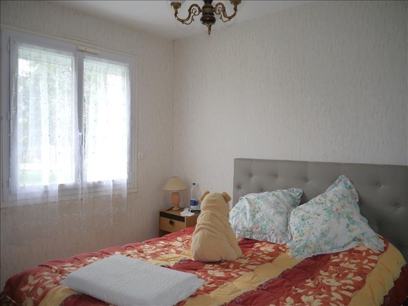 Vente maison / villa Gemozac 363000€ - Photo 7