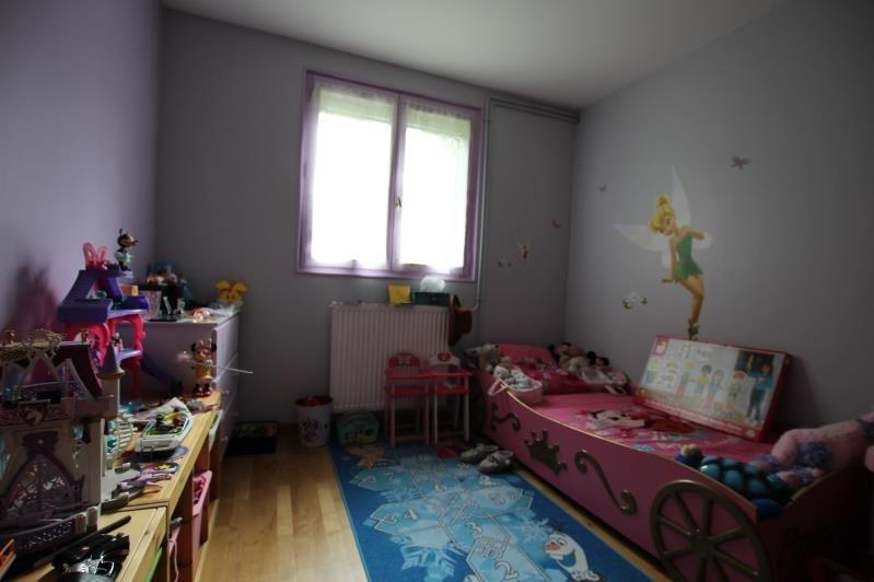 Revenda casa La queue en brie 469500€ - Fotografia 5