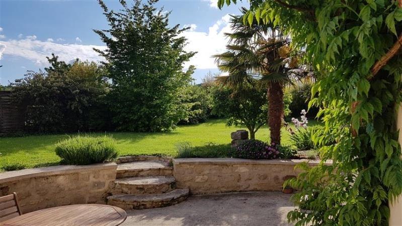 Sale house / villa Lizy sur ourcq 239000€ - Picture 2