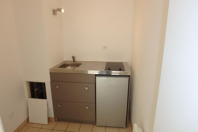 Location appartement Viroflay 659€ CC - Photo 3