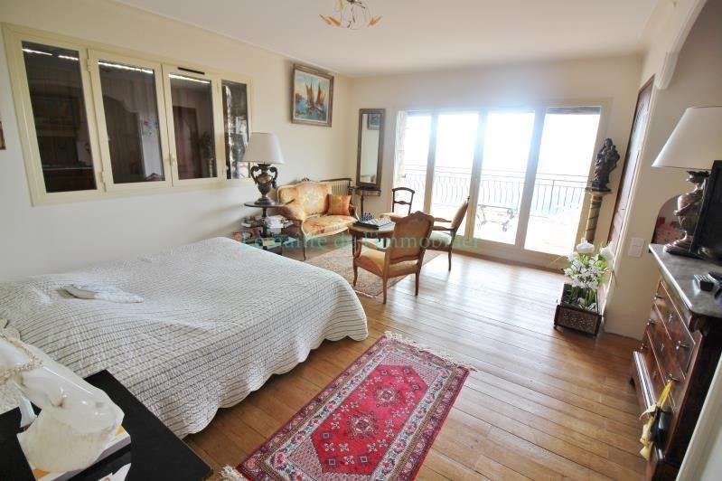Vente de prestige maison / villa Saint cezaire sur siagne 990000€ - Photo 16