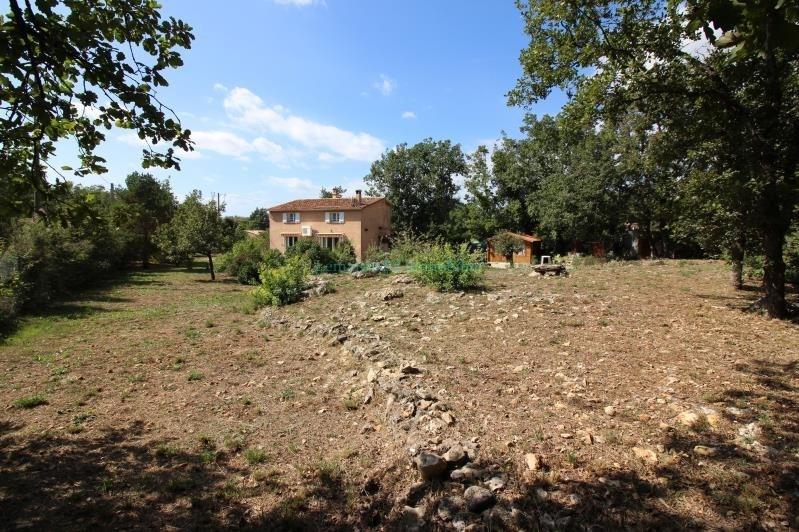 Vente maison / villa St cezaire sur siagne 295000€ - Photo 16
