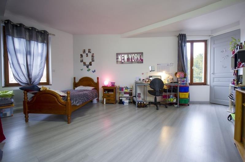 Vendita casa Pacy sur eure 349000€ - Fotografia 9