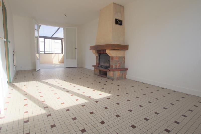 Sale house / villa Le mans 143000€ - Picture 1