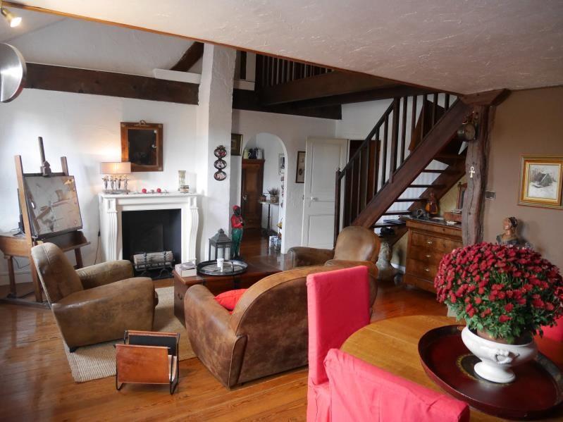 Venta  apartamento Limay 200000€ - Fotografía 2