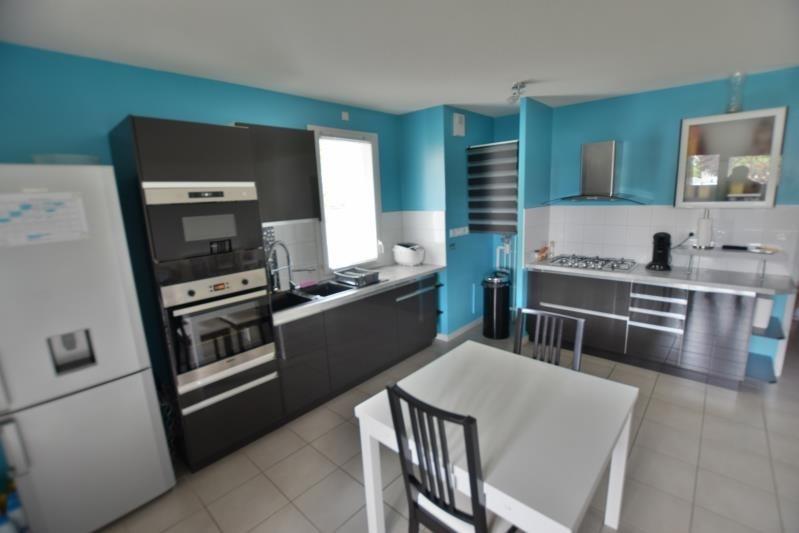 Vente appartement Pau 176000€ - Photo 2