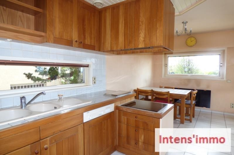 Vente maison / villa Rochefort samson 395 000€ - Photo 3