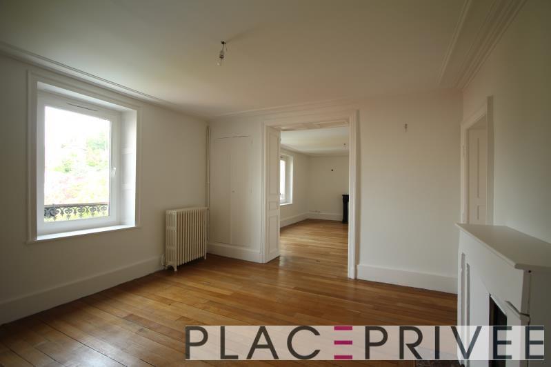 Sale apartment Epinal 249000€ - Picture 2
