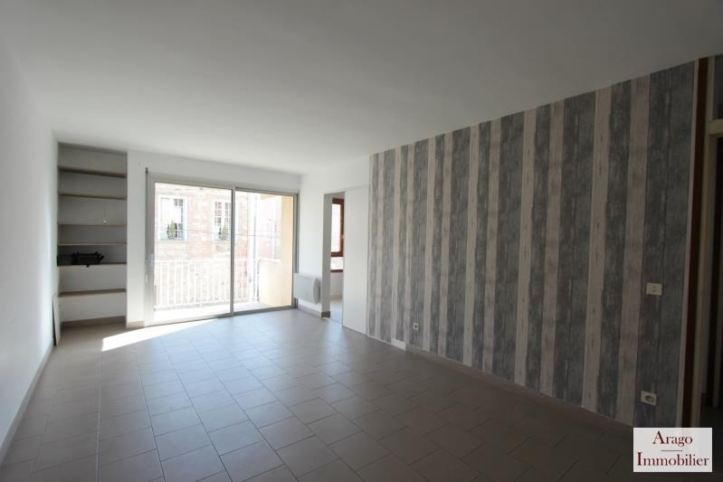 Location appartement Rivesaltes 665€ CC - Photo 4