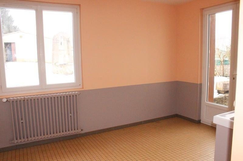 Sale house / villa Rebais 179900€ - Picture 4
