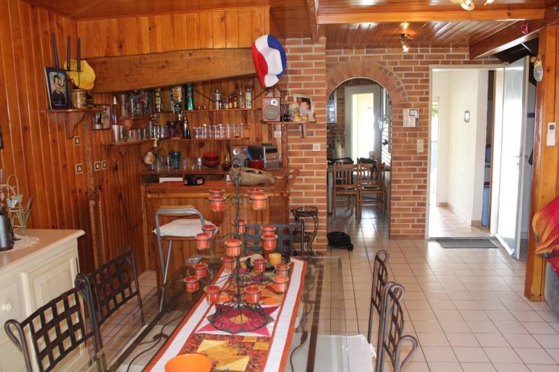 Sale house / villa Beziers 174 000€ - Picture 3