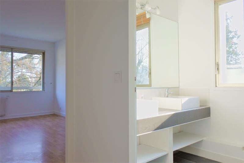 Vente appartement Vaucresson 645000€ - Photo 14