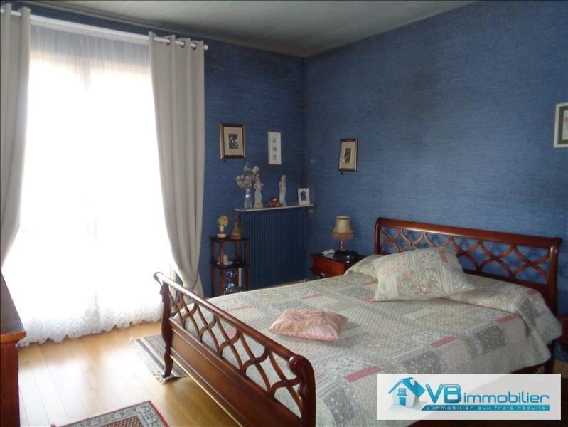 Vente maison / villa Savigny sur orge 384000€ - Photo 7