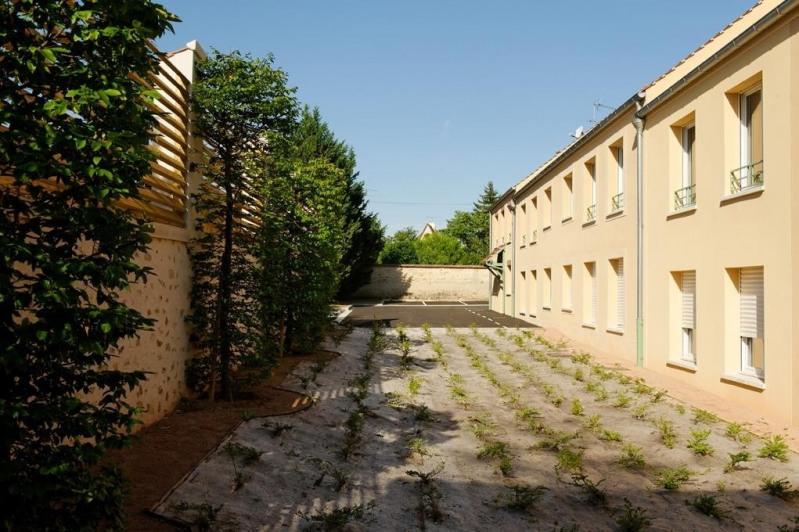 Sale apartment Chartrettes 204000€ - Picture 10