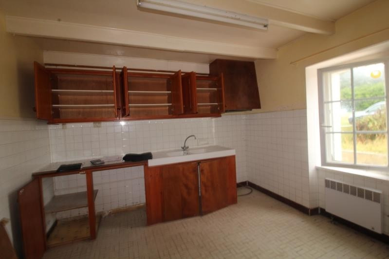 Vente maison / villa Bangor 319 274€ - Photo 5