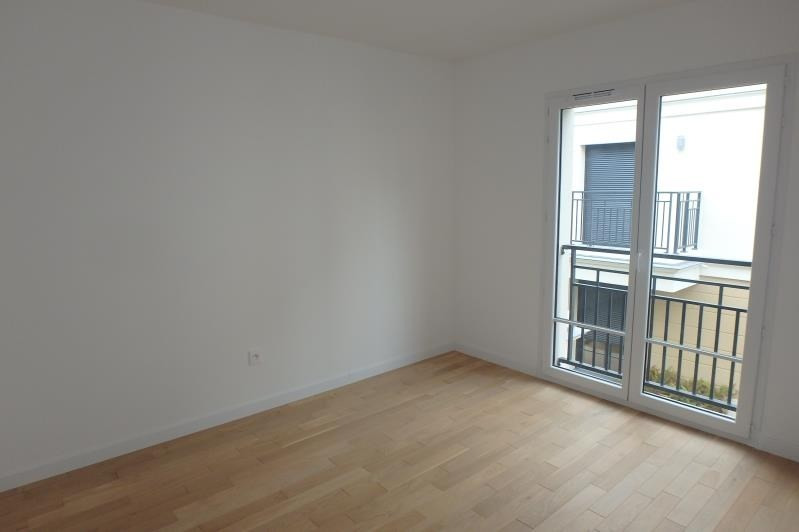 Location appartement Viroflay 1 590€ CC - Photo 4