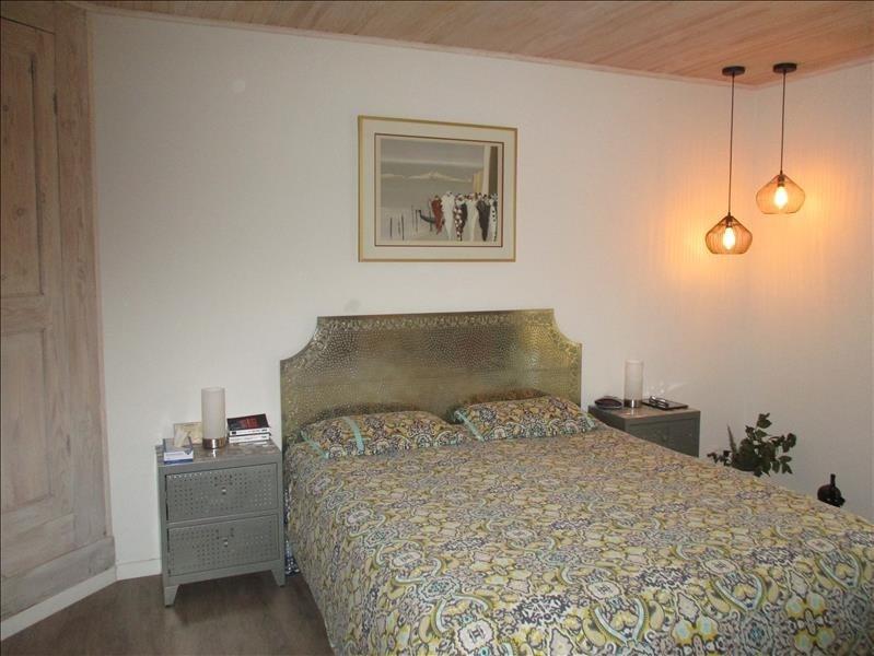 Sale house / villa Mimizan 399000€ - Picture 3