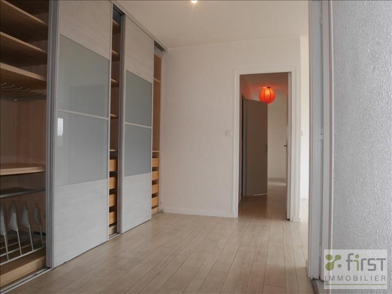 Vendita appartamento Annemasse 219500€ - Fotografia 2