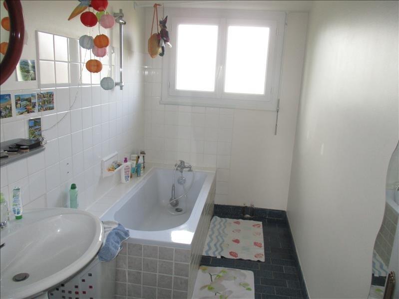 Vente maison / villa Niort 142000€ - Photo 4