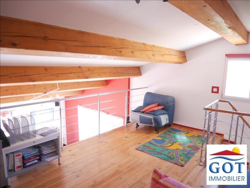 Vente maison / villa St laurent de la salanque 325000€ - Photo 12