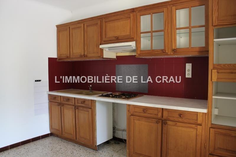 Sale house / villa Salon de provence 374170€ - Picture 4