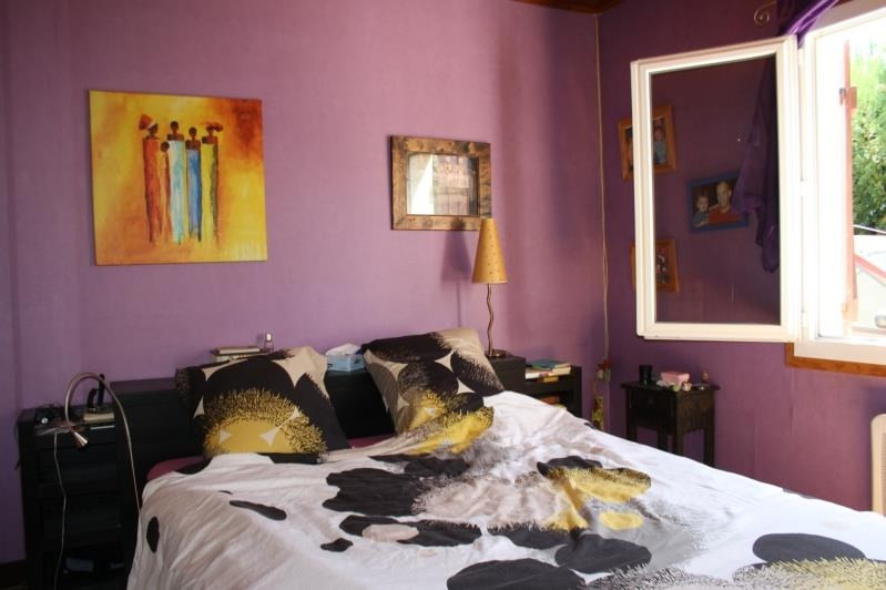 Sale house / villa Mimizan 278000€ - Picture 5