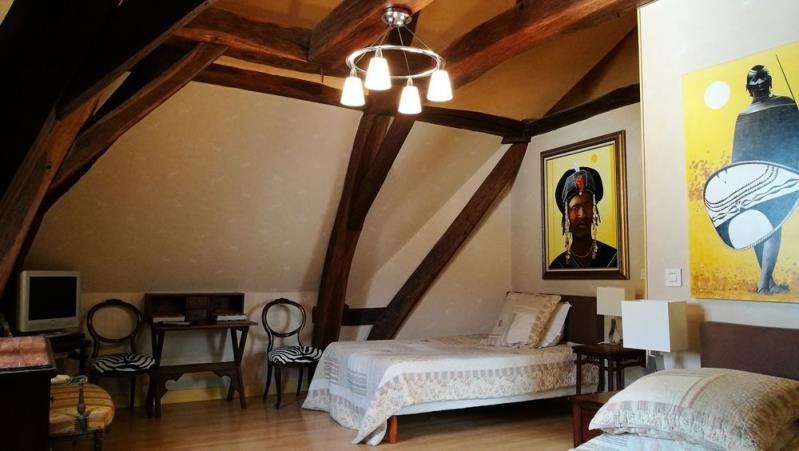 Vente maison / villa Vendome 265000€ - Photo 8