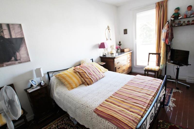 Sale apartment La grande motte 220000€ - Picture 3