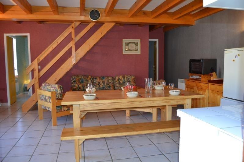 Vente maison / villa Sailhan 189000€ - Photo 4
