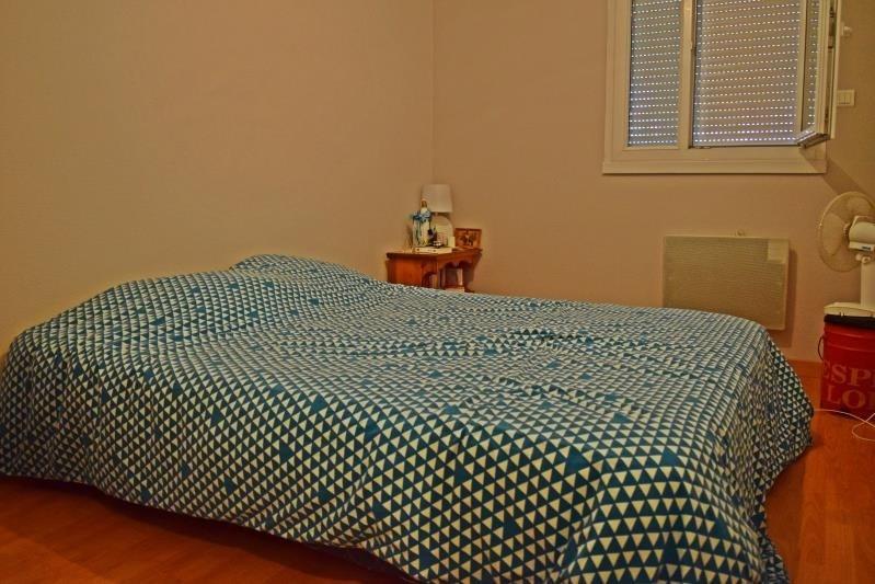 Sale apartment Roanne 75000€ - Picture 6