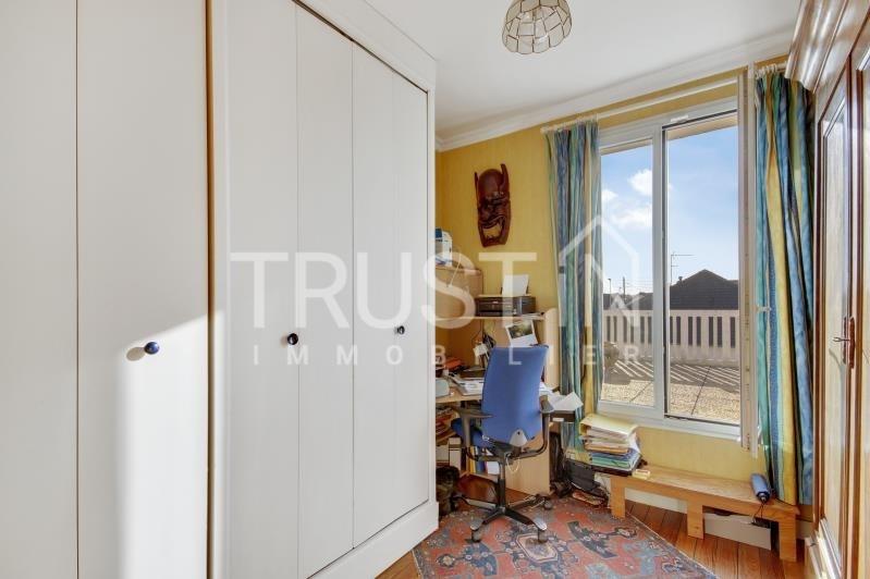 Vente maison / villa Chelles 634000€ - Photo 9