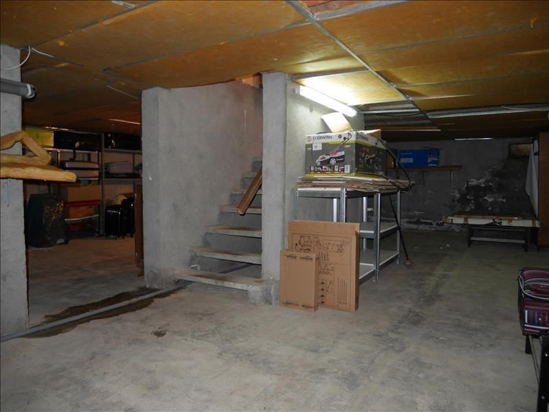 Venta  casa Villelongue de la salanque 286000€ - Fotografía 17