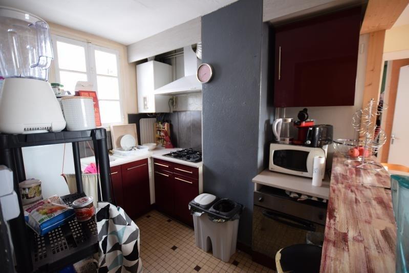 Sale apartment Pau 63000€ - Picture 2