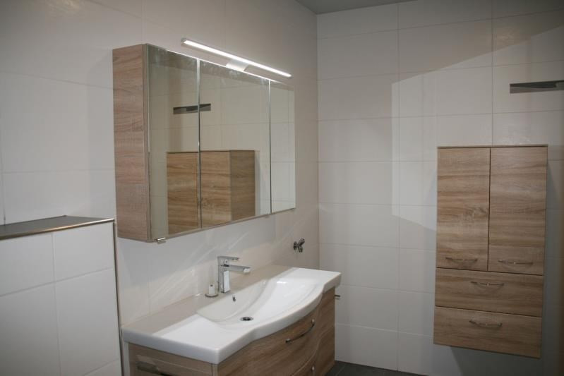 Rental apartment Salmbach 950€ CC - Picture 3