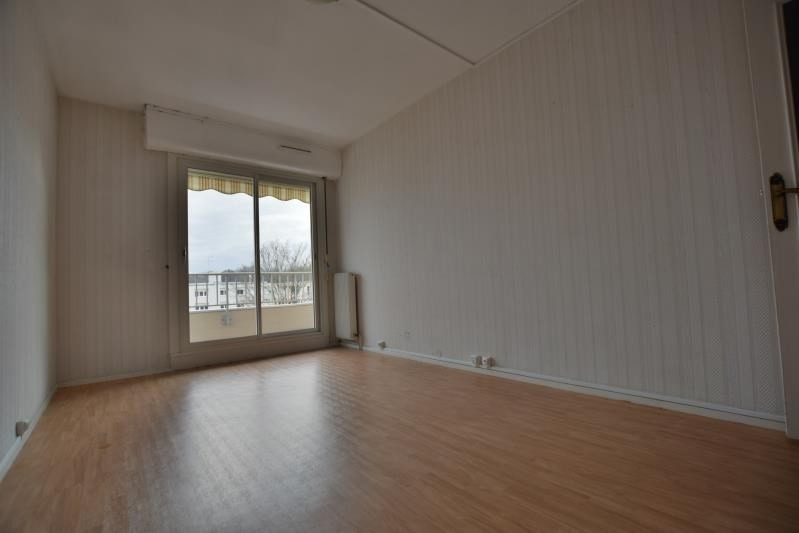 Vente appartement Pau 128 000€ - Photo 5