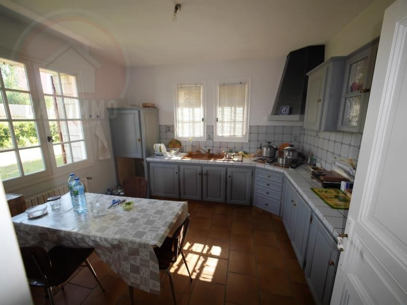 Sale house / villa La force 297 000€ - Picture 4