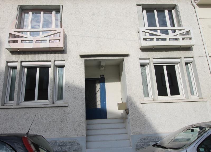 Vente maison / villa Bergerac 176000€ - Photo 1