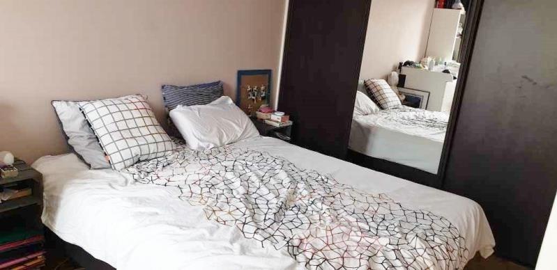 Vente appartement Puteaux 365000€ - Photo 5