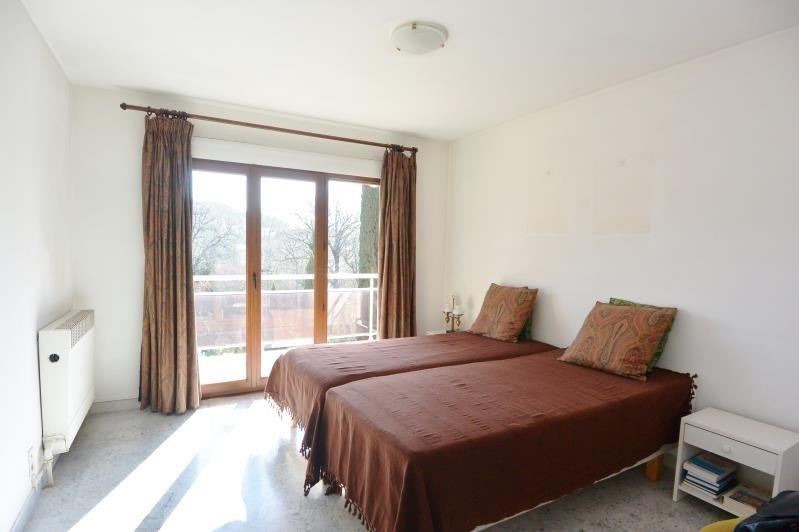 Vente appartement Aix en provence 430000€ - Photo 9