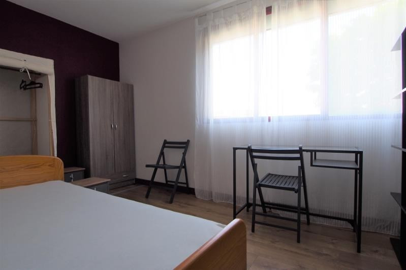 Vente appartement Le mans 113 000€ - Photo 5