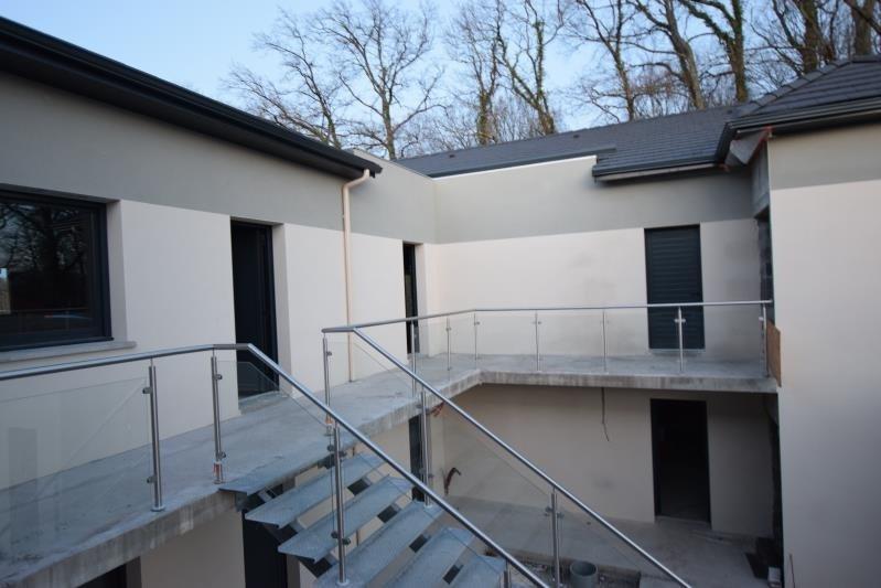 Sale apartment Idron lee ousse sendets 76000€ - Picture 3