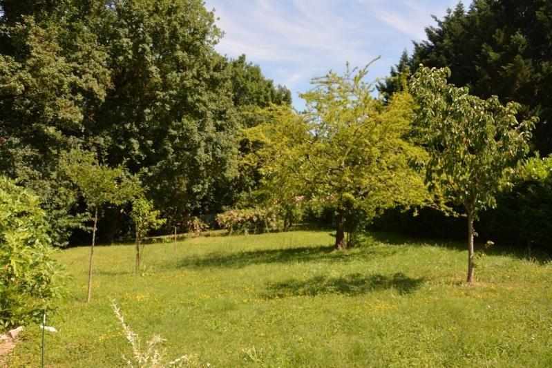 Vente maison / villa Montastruc la conseillere 385000€ - Photo 5