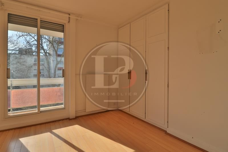 Sale apartment Mareil marly 339 000€ - Picture 4
