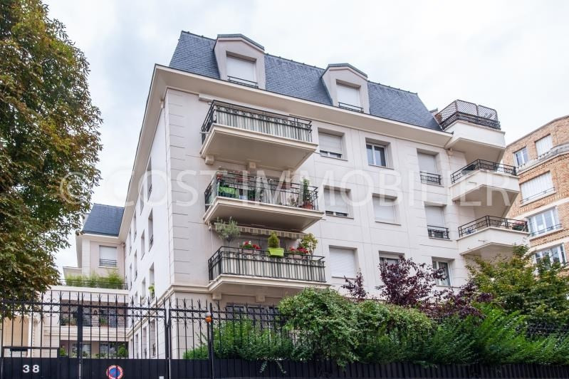 Vente appartement Bois colombes 685 000€ - Photo 7