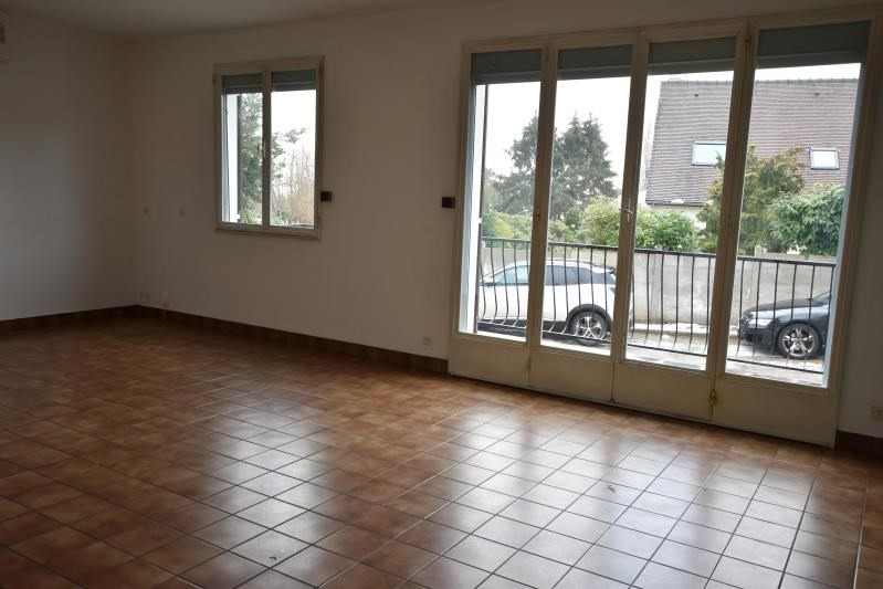 Sale house / villa Feucherolles 375 000€ - Picture 3