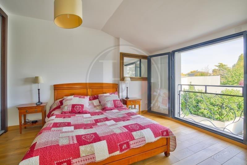 Vente appartement St germain en laye 649000€ - Photo 10