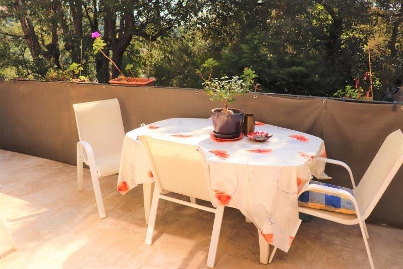 Sale house / villa Cavalaire sur mer 445000€ - Picture 3