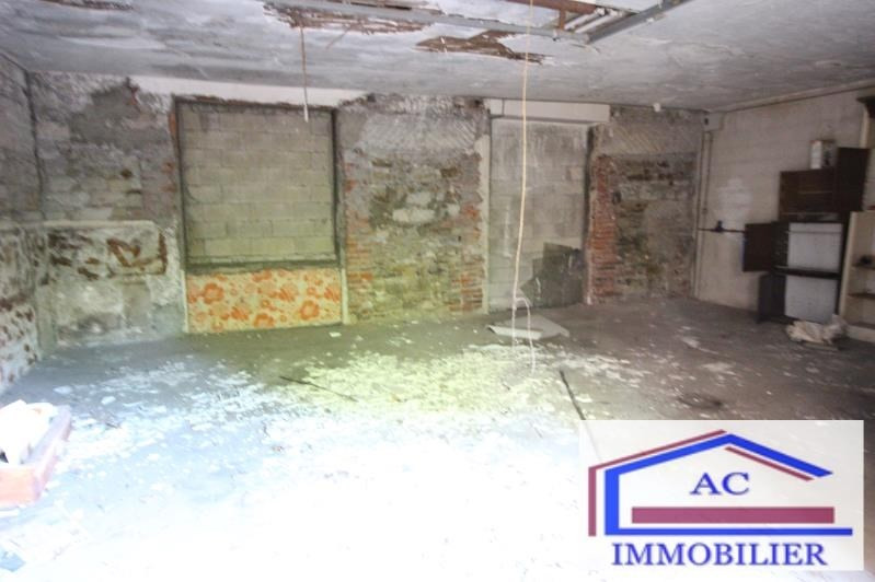 Vente immeuble St etienne 100 000€ - Photo 4